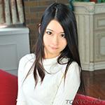 chihiro_shirasaki.jpg