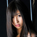 kaori_takahashi2.jpg