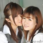 mai_and_yuki.jpg