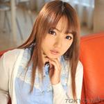 mariya_goto427x427.jpg