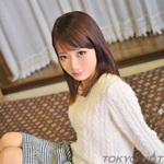 miu_nakayama427x427.jpg