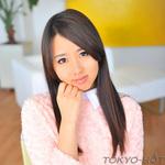 yuko_yamamoto427x427.jpg
