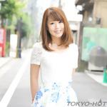 azumi_hayasaka427x427.jpg