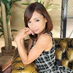 keiko_kyono.jpg