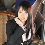 miku_sugiura427x427-02.jpg