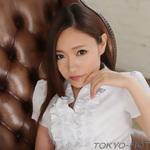 minami_matsuoka427x427.jpg