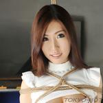 sakura_mizutani427x427.jpg