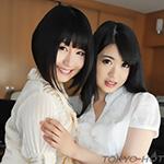 haruka_and_mika.jpg