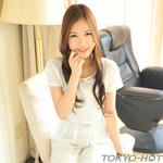 mana_igarashi427x427.jpg