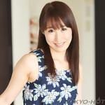 megumi_suzuki427x427.jpg