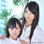 shino_and_kozue.jpg