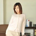 yumi_aoki427x427.jpg