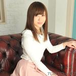 mai_shiratori427x427.jpg