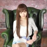rina_natsumi427x427.jpg
