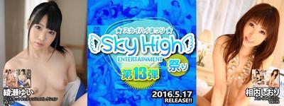 sky13-1600x600_default.jpg
