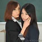 keiko_and_mizuki.jpg
