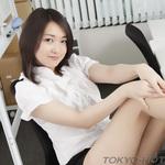 keiko_ito427x427.jpg
