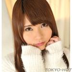 maki_shibasaki427x427.jpg