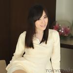 manami_shindo427x427.jpg