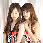 nana_and_anna.jpg
