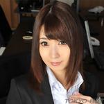 nozomi_kawashima427x427.jpg