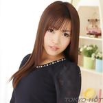 yuzuna_oshima427x427.jpg