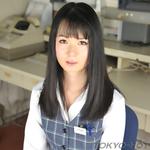 atsuko_ishida427x427.jpg