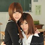 maki_and_madoka.jpg