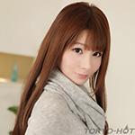 miho_uehara2.jpg