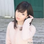 chisato_konno427x427.jpg