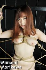 e1016manami_morikawa.jpg