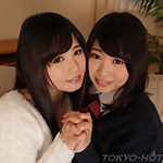 makoto_and_shoko.jpg