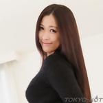 reika_kanzaki427x427.jpg