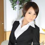 mio_konishi427x427.jpg