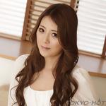 anju_kawano427x427.jpg