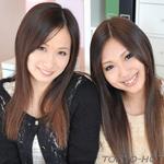 maki_and_mei.jpg