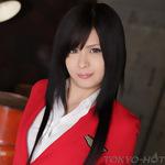 mina_ishida427x427.jpg
