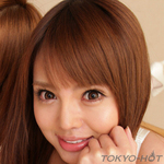 reina_shimazaki.jpg
