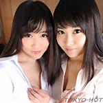 sayaka_and_reika.jpg