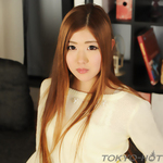 manami_anjo427x427.jpg