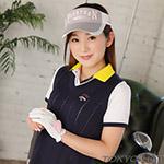 midori_arimura3.jpg