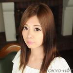 mami_toda427x427.jpg