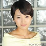 mari_haneda427x427.jpg