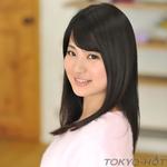rumi_ichikawa427x427.jpg