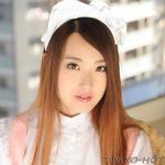 yuki_kawana427x427.jpg