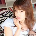 yumi_asakura427x427.jpg