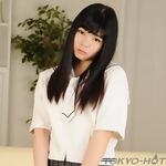yuzu_shiina427x427.jpg
