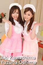 e1078aki_kawashima_yuzuna_oshima.jpg