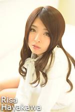 e1089risa_hayakawa.jpg