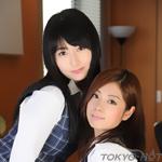 mana_and_mami.jpg
